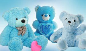 happy teddy day 2019 wishes