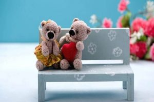 happy teddy day pictures 2019