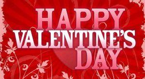 happy valentines day 2019 quotes